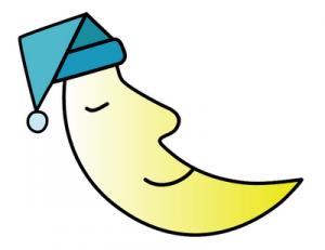 Сколько длиться правильный сон?