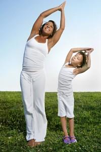 Здоровье - источник жизни!