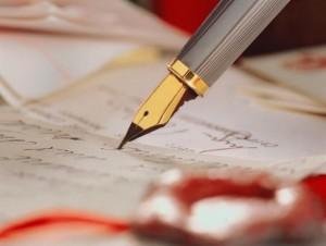 Копирайтинг, статьи, студия копирайтинга