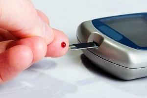 Борьба с сахарным диабетом