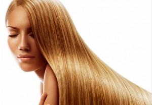 Волосы одна из основных составляющих женской красоты.