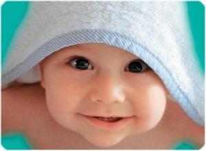 Рождение ребенка – ответственный шаг для пары.