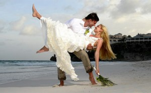 Свадьба – это лишь новый этап в жизни.