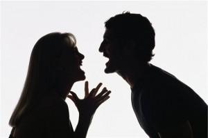 Помогают ли стрессовые ситуации отношениям?