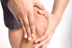Лечение артрита и некоторые рецепты