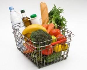 Как сохранить продукты перед долгой поездкой?