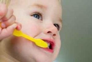 Сколько раз в сутки нужно чистить зубы?
