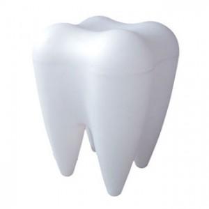 Лечить зубы теперь можно безболезненно