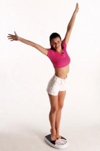 Умственная активность положительно влияет на здоровье.
