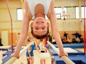 Как можно одновременно заниматься спортом, работать и учиться?