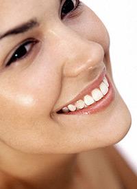 Как получить красивую улыбку?