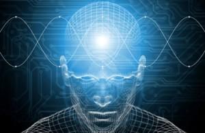 Что влияет на мозговую активность.