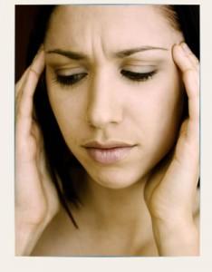 Как правильно бороться с болью?