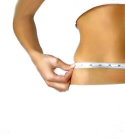 Помогают ли современные диеты?