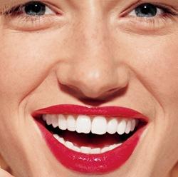 Что происходит с вашими зубами?