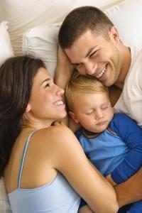 Что делать, когда заканчивается семейный бюджет?