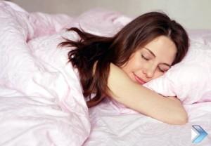 Отсутствие сна, каковы причины?