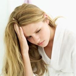 Как избавиться от стресса и ангины?