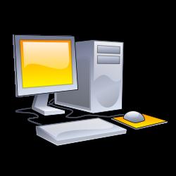 Что принес компьютерный век?