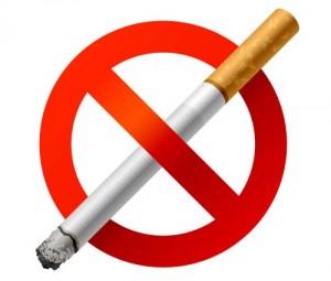 Отчего так сложно бросить курить?