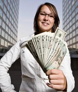 Стоит ли сравнивать свой доход с доходом друзей?