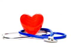 Результаты исследований, которые связали здоровье сердца с зубами.