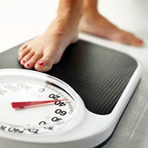 К чему могут привести современные диеты?