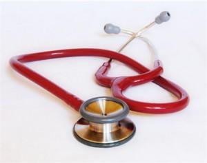 Нестандартные заболевания в современном мире потрясли многих.