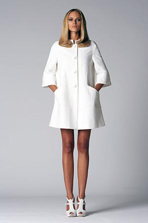 Мода и ее влияние на мир