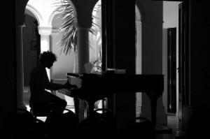 Музыка поможет сохранить уровень знаний в старости.