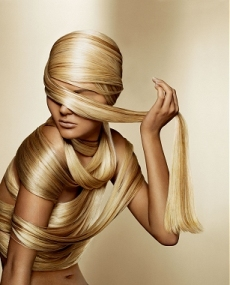Почему выпадает много волос?