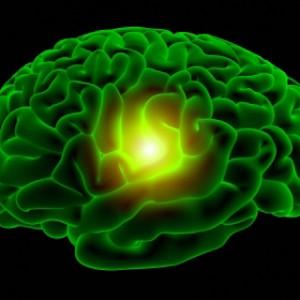 Повышаем активность своего мозга.