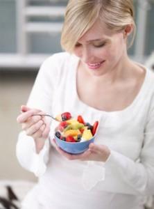АФС Аппарат гармония, как не заболеть сахарным диабетом