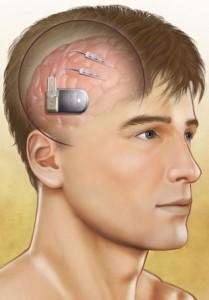 Какими продуктами стоит подпитывать ваш мозг?