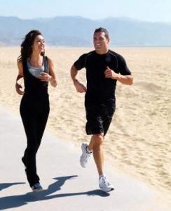 Как влияет генотип на эффективность занятие спортом?