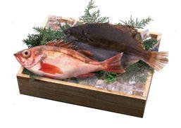 Употребление рыбы в раннем возрасте повышает иммунитет.