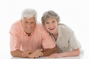 Как увеличить продолжительность жизни?