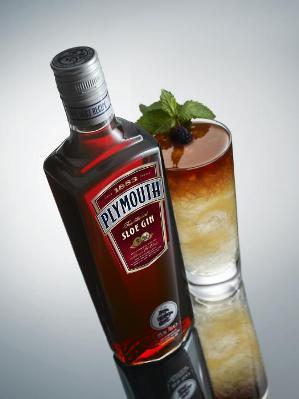 Снижение употребления алкоголя поможет вылечиться от зависимости.