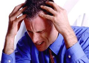 Симптомы и лечение гипертонического кризиса.
