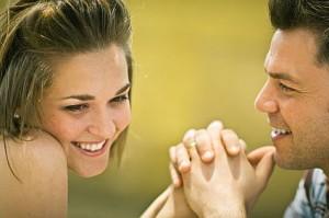 Как влюбить в себя женщину?