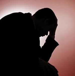 Почему появляется депрессия?