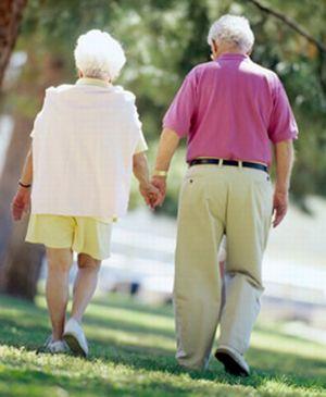 Продолжительность жизни реально увеличить, но…