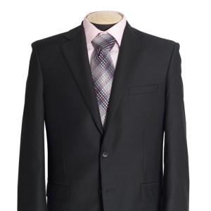 Как выбрать костюм мужчине?