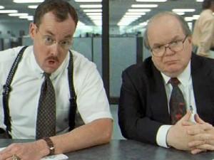 Как быстро пройти собеседование на работе?
