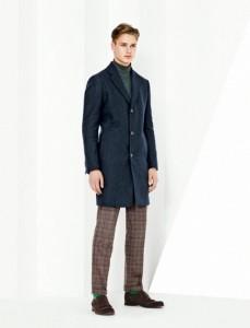 Как одеваться, чтобы выглядеть стильным?