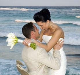В каком возрасте лучше жениться?