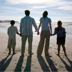 Какой статус имеет семья сегодня?