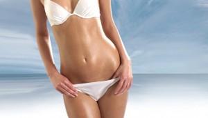 Как формировать красивое и привлекательное тело?
