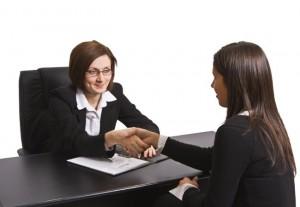 Как пройти собеседование быстро и успешно?