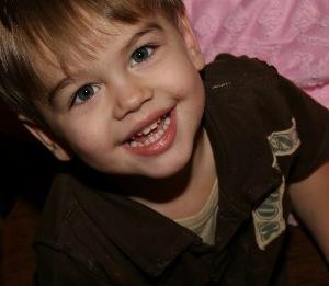 Родителям о детских зубках на заметку